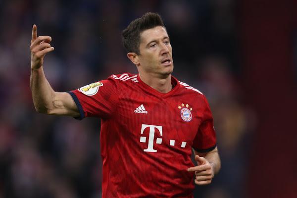60f0c6512 Bayern Monachium - Borussia Dortmund.