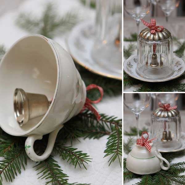 31 Wonderful DIY Christmas Decorations  Top Dreamer