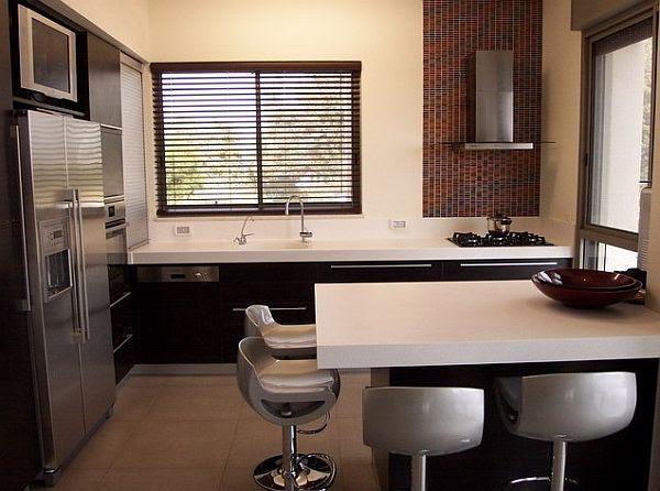 mutfak-dekorasyon