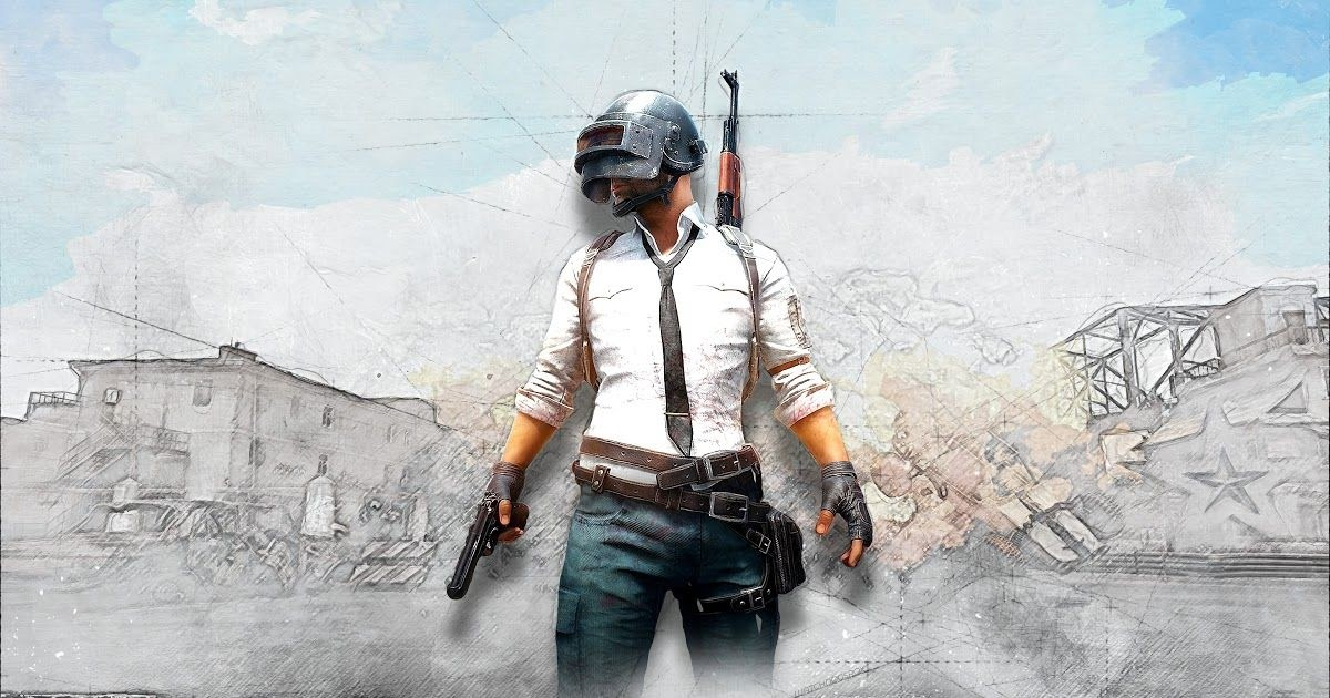 Wallpaper Cave Pubg Wallpaper Hd 4k Android Download For ...