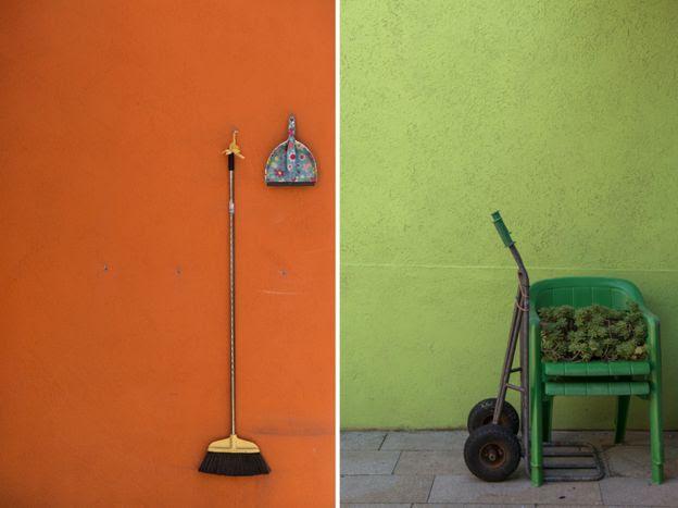 Burano, Italy - Samuel Fisch/www.tpoty.com