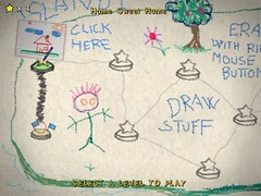 crayon 2010-01-11 21-49-28-85 (by 異塵行者)