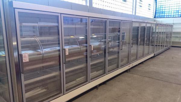 Minibar Kühlschrank Willhaben : Kühlhaus motor: juli 2016