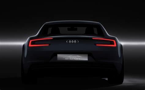 Audi e tron 10 Wallpapers   HD Wallpapers