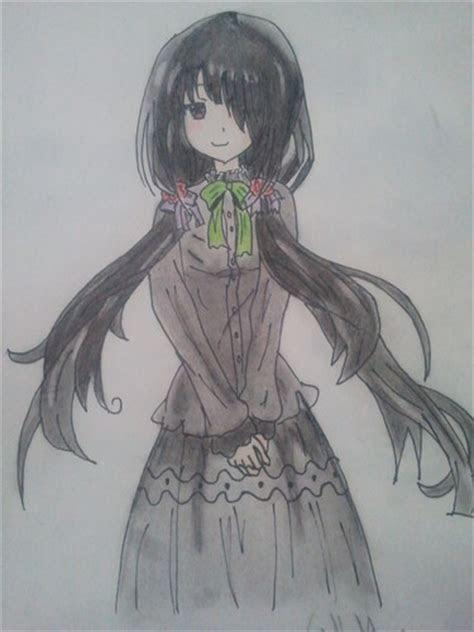 anime drawing images random drawings hd wallpaper