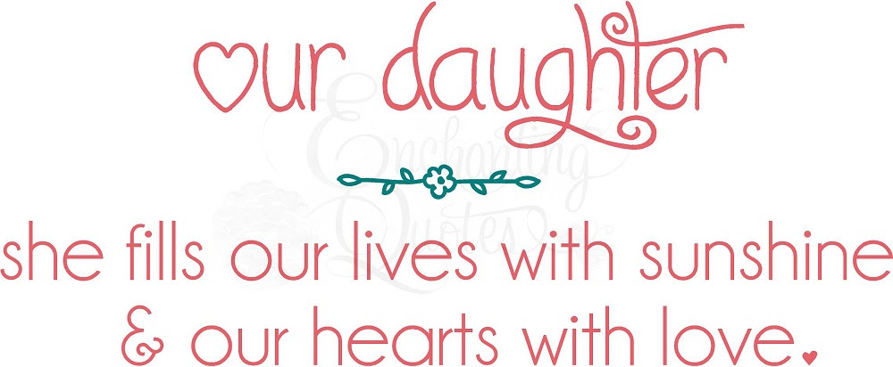 Quotes About Baby Girl 84 Quotes