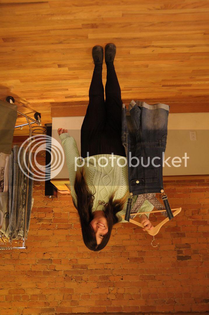 Addition Elle, Addition Elle Summer 14, Addition Elle SS, Addition Elle Dresses, Addition Elle Summer, AESUMMER14, Plus Size Fashion, Full Figure Fashion, Addition Elle Summer, Addition Elle Preview, Addition Elle Plus Size Blogger, Addition Elle Toronto, Addition Elle Denim Overall Shorts, Plus Size Denim Overall Shorts, Jessica Ip, Addition Elle Denim, Addition Elle Denim Skirt, Plus Size Fashion Denim