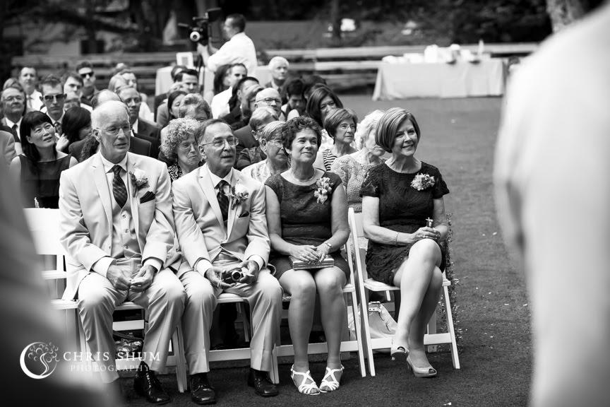 san-francisco-wedding-photographer-Saratogo-Springs-lovely-wedding-18