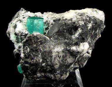 Resultado de imagen para metamorfic crystal gemstones