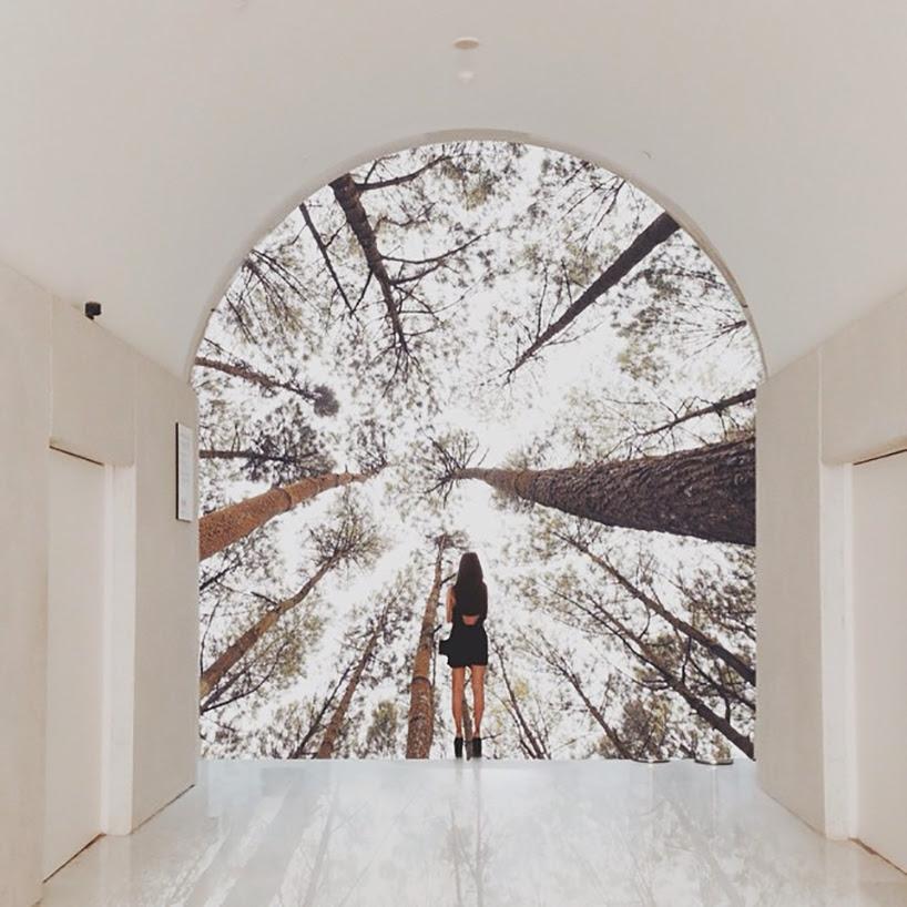 charlie-davoli-dreamy-landscapes-designboom-015