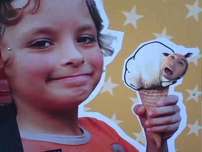 Puyallup Fair 2007