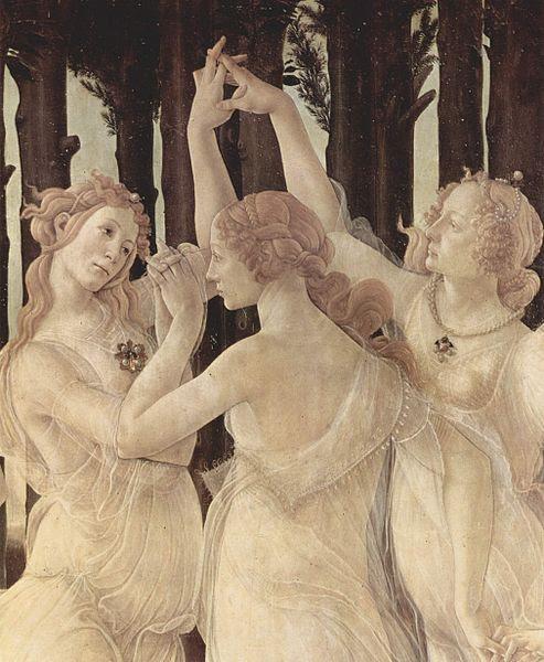 File:Sandro Botticelli 039.jpg