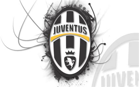 juventus wallpaper iphone mobiles  wallpaper