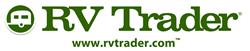 gI_115442_RVTrader_green_Logo_hirez