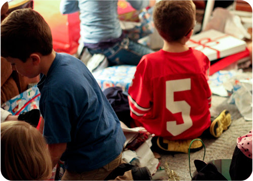 Cousins Christmas.jpg