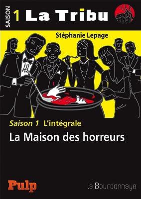 http://lesvictimesdelouve.blogspot.fr/2015/07/la-tribu-integrale-saison-1-la-maison.html