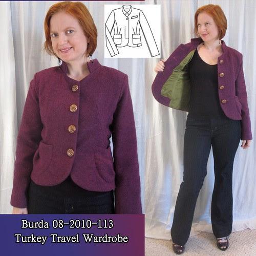 Burda 08-2010-113 Thumbnail