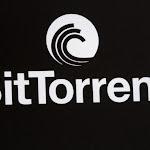 BitTorrent / $BTT がICOを18分間で7.7億円を調達完了 - CRYPTO TIMES
