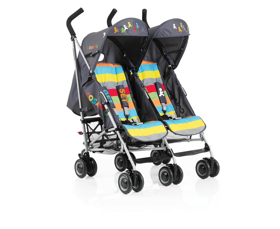 La situaci n en el pa s es importante silla auto segunda for Silla de paseo segunda mano