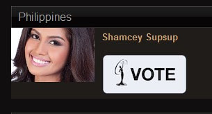 shamcey supsup