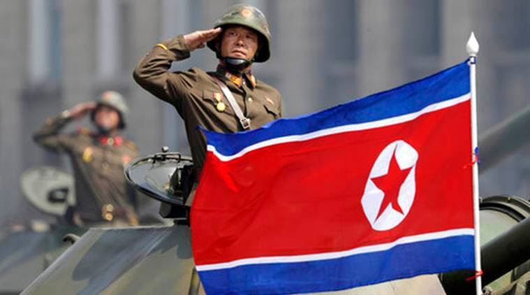 North Korea meeting to stress importance of sanctions: Canada