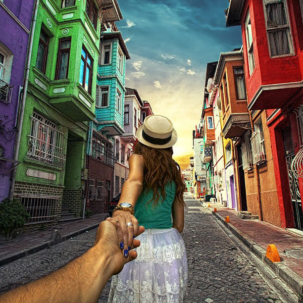 follow me to project instagram murad osmann (12)