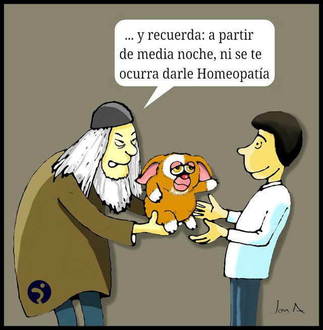 qmph-blog-adios-homeopatia-3-jon-alvarez-humor-grafico