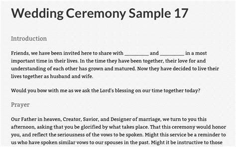 Pin by Lauren Howard on Wedding Ceremony.   Pinterest