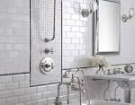 Bathroom Tile Designs white : Best Source Information Home ...