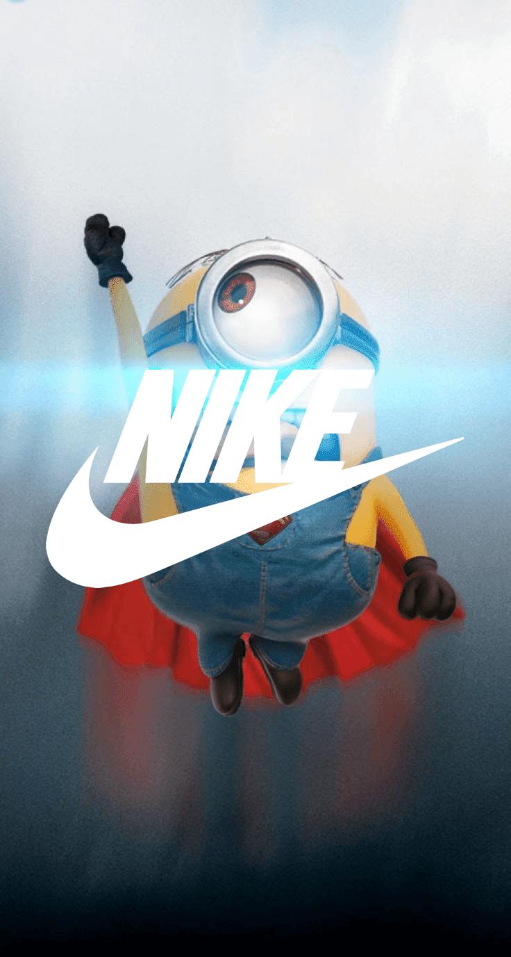Nike 壁紙 オシャレ Wallpaper For You あなたのための壁紙最高品質