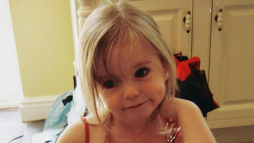 New Madeleine McCann Documentary Hits Netflix Tomorrow | The film will provide a 'detailed' look at the disappearance of three-year-old Madeleine McCann