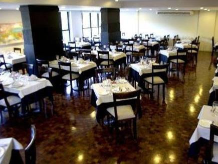 Price Hotel Elo Maringá