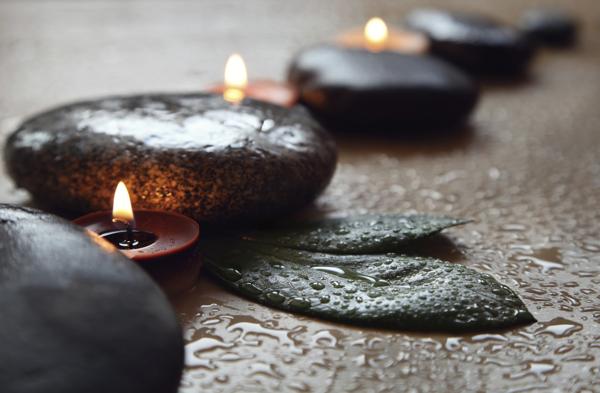 Hot Stone Massage Buffalo NY - Massage Therapy Of Buffalo