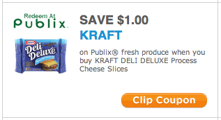 Screen shot 2011 06 02 at 1.59.03 PM New Cooking WIth Kraft Coupon 6/2