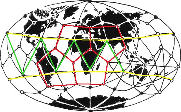 http://spirit-science.fr/doc_terre/GrilleImag/2worldgrid.png