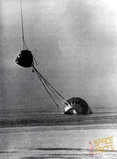 Oct16-1976-soyuz-23recovery