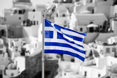 εκπληκτική-απάντηση-Έλληνα-σε-Γερμανό-που-έστειλε-ειρωνική-επιστολή-για-τα-χρέη-της-Ελλάδας