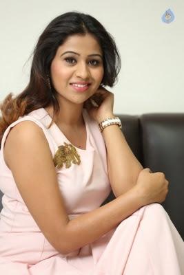 Manali Rathod New Photos - 11 of 32
