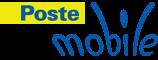 20110624122200!Logo_Poste_Mobile.png
