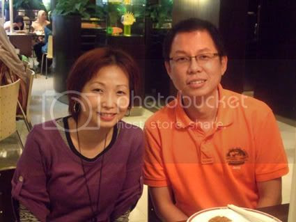 Lim Tock Peng,Yap Boon Leong