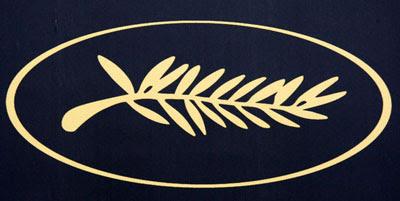 palme d'or cannes.jpg