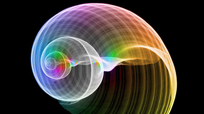 http://www.human-resonance.org/quantum_trapping7.jpg