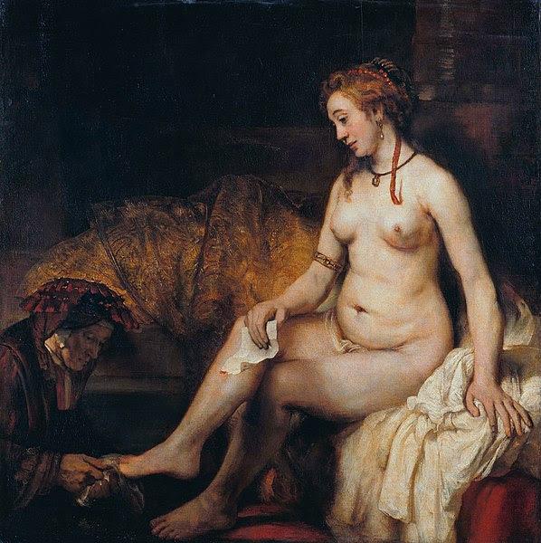 File:Rembrandt Harmensz. van Rijn 016.jpg