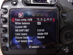 Canon Eos 5D MarkII_029