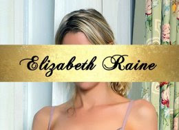 Elizabeth Raine, who claims to be a 27-year-old med school student, is allegedly auctioning off her virginity online.