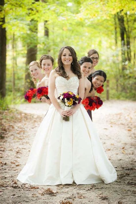 20  Popular Wedding Photo Ideas For Unforgettable Memories