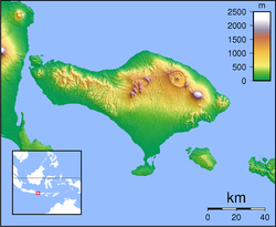 http://upload.wikimedia.org/wikipedia/commons/thumb/3/37/Bali_Locator_Topography.png/250px-Bali_Locator_Topography.png