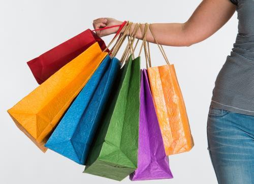 compras_do_varejo