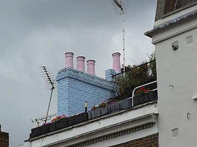 cheminée rose.jpg