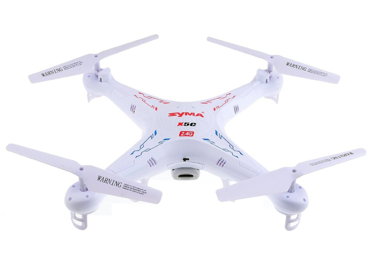 5 drones you can buy for under $100 \u2013 BGR